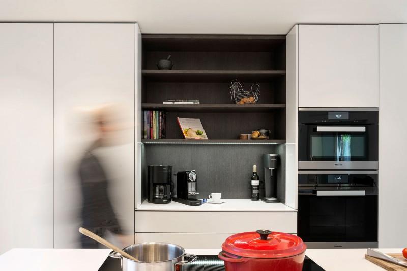 Design Keukens Antwerpen : De keukenarchitecten keukenarchitect keuken keukens antwerpen