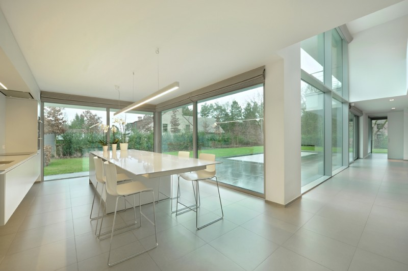 Moderne Keukens Gent : De keukenarchitecten keukenarchitect keuken keukens